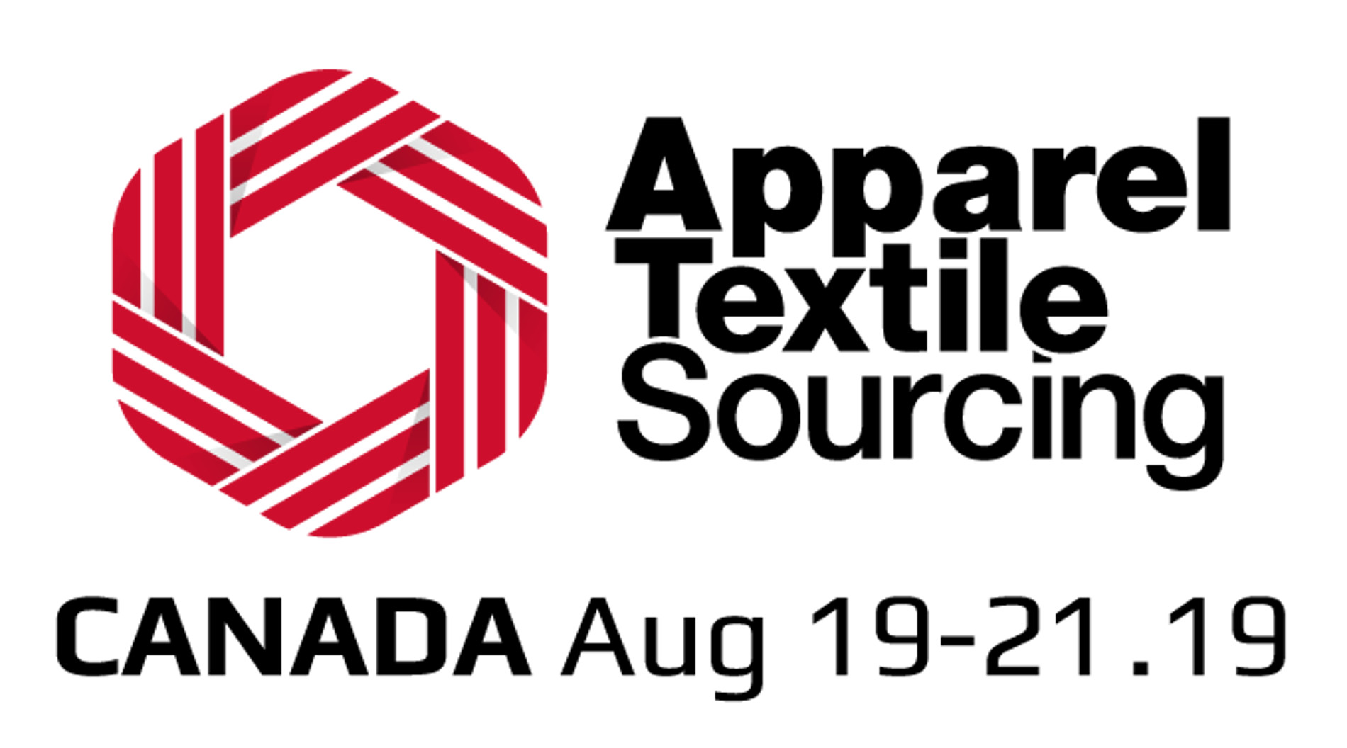 Apparel Textile Sourcing Canada