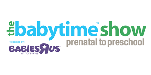 The BabyTime Show