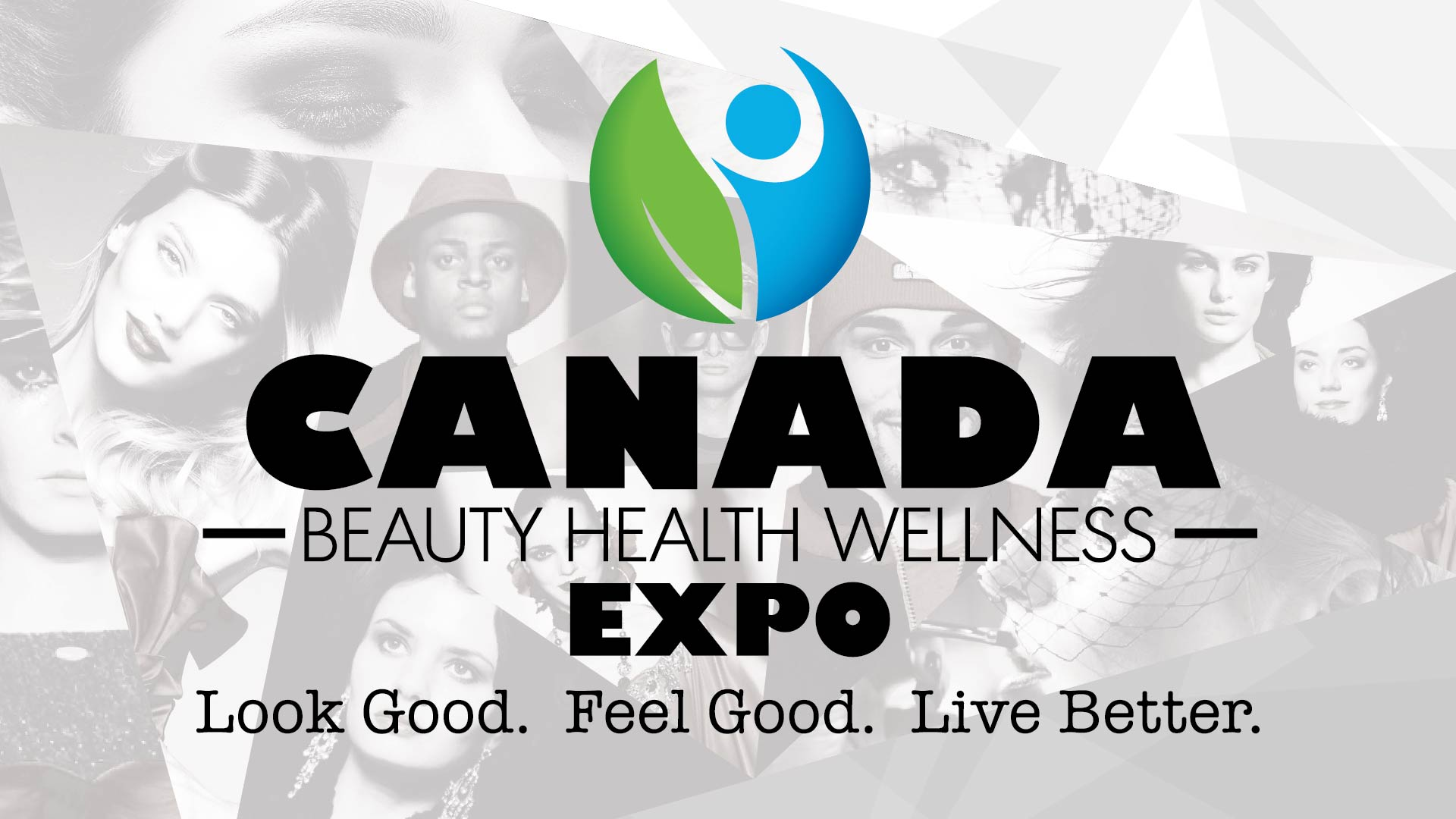 Canada Beauty Health Wellness Expo