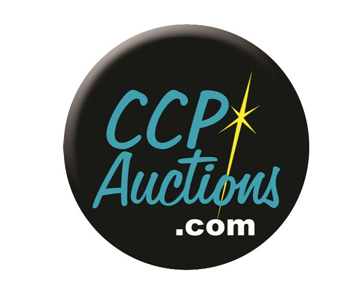 [CANCELLED] Toronto Spring Classic Car Auction