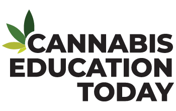 Cannabis Education Today