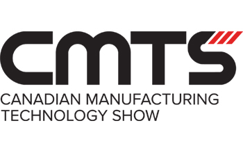 CMTS (Canadian Manufacturing Technology Show)