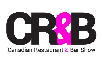 Canadian Restaurant & Bar Show