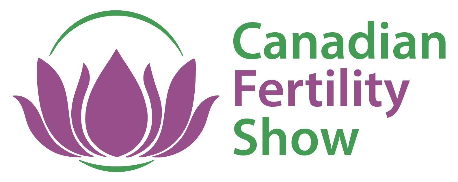 Canadian Fertility Show