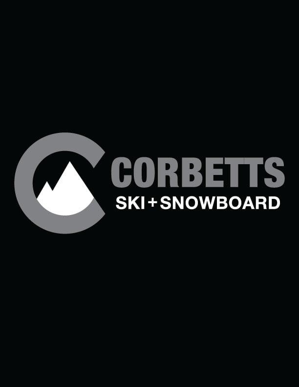 Corbett's Warehouse Sale