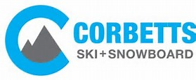 Corbetts Ski + Snowboard Warehouse Sale