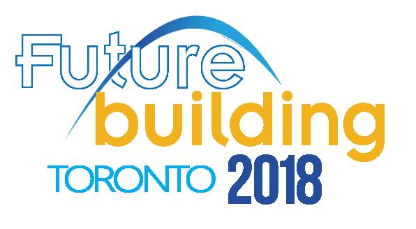 Future Building 2018