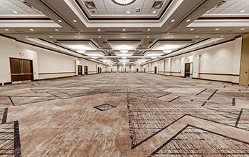 Orion Ballroom