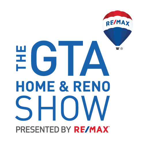 GTA Home & Reno Show