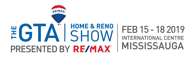 GTA Home and Reno Show