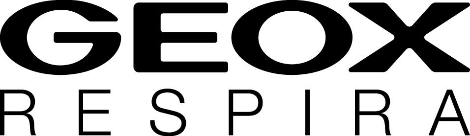 Geox Warehouse Sale