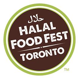 Halal Food Fest TO 2018
