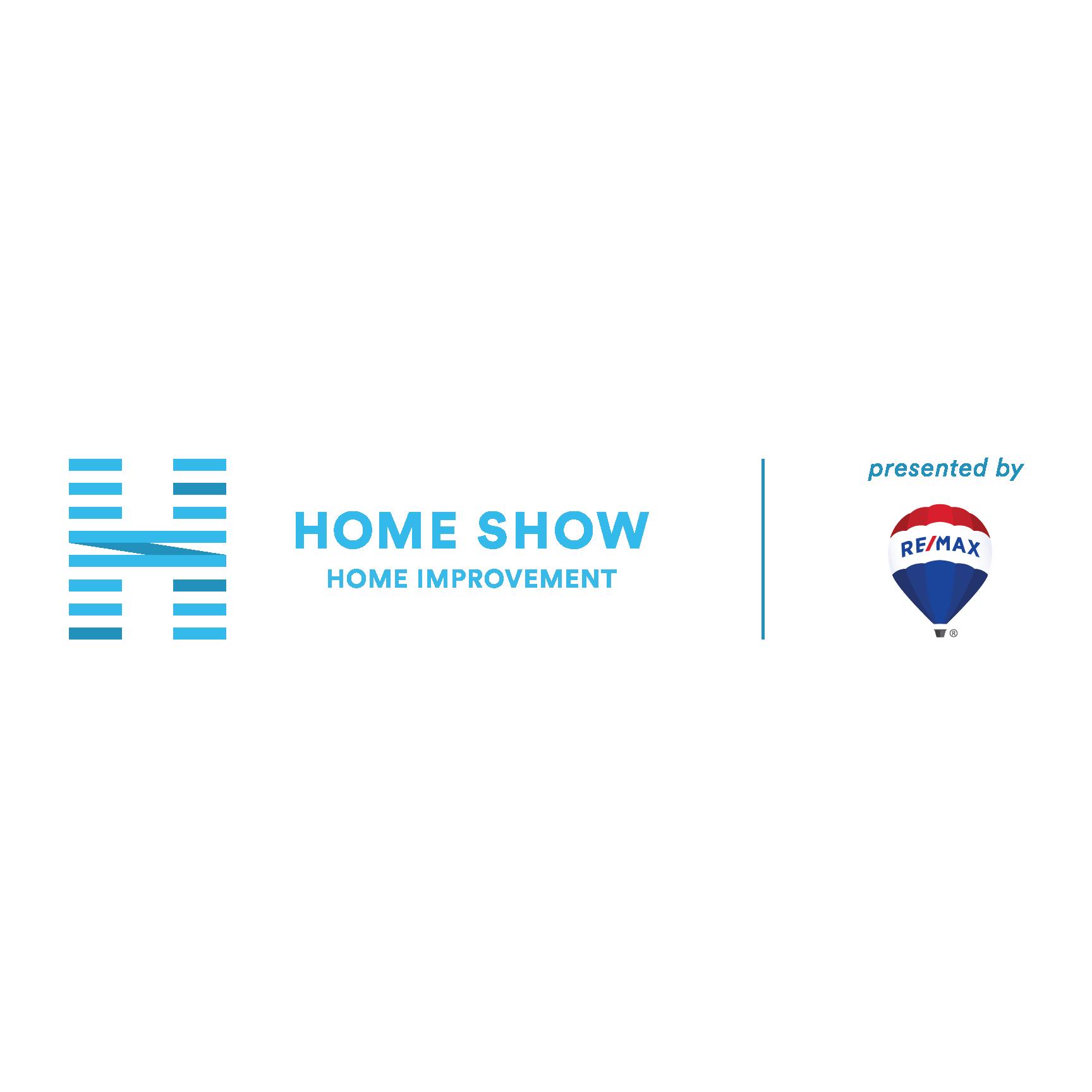 GTA Home & Reno Show