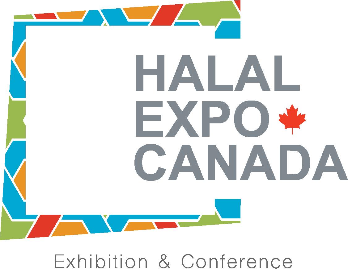 Halal Expo Canada 2019