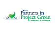 Partners in Project Green - Logo