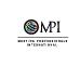 MPI - Logo