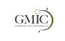 GMIC - Logo