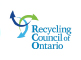 Recycling Council of Ontario - Logo