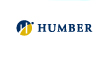 Humber College - Logo