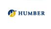 Humber College - Logo