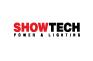 Showtech - Logo