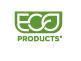 Eco Products - Logo