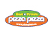 Pizza Pizza - Logo