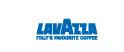 Lavazza - Logo