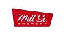Mill St - Logo