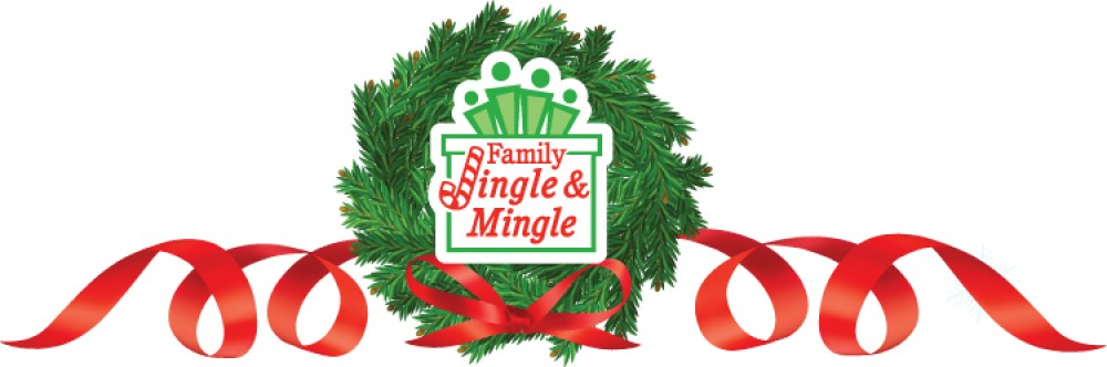 Family Jingle & Mingle