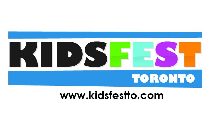 KidsfestTO