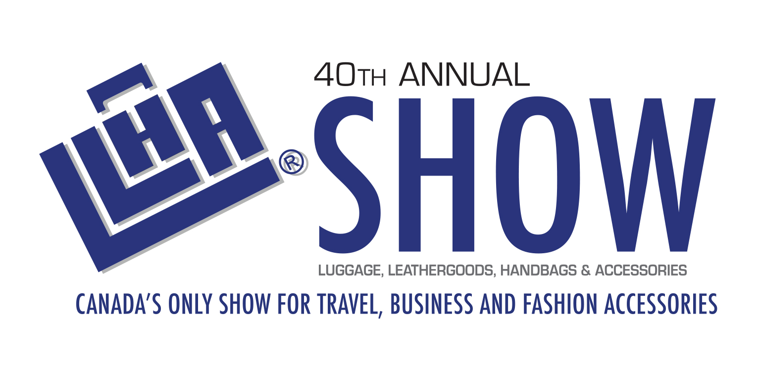 [POSTPONED] Luggage Leathergoods Handbags & Accessories Show