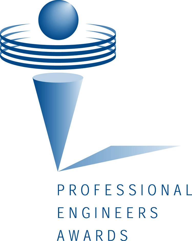 2018 Ontario Professional Engineers Awards