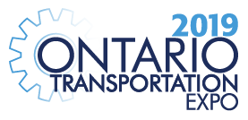 The Ontario Transportation Expo Conference and Trade Show (OTE)
