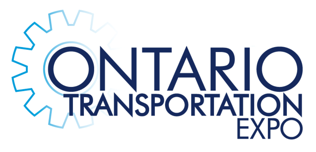 Ontario Transportation Expo
