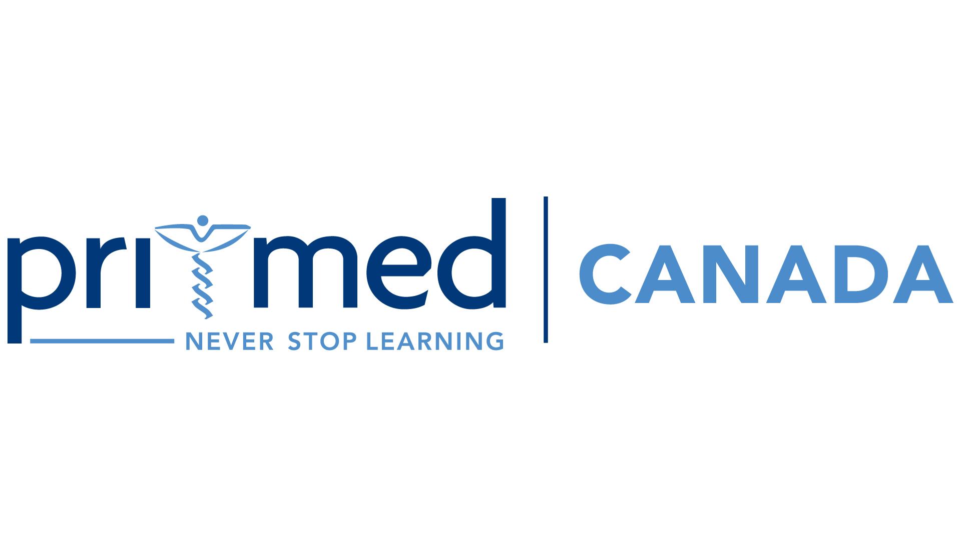 Pri-Med Canada