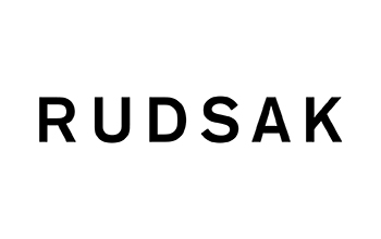 Rudsak Sample Sale