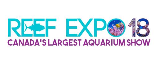 Reef Expo 2018