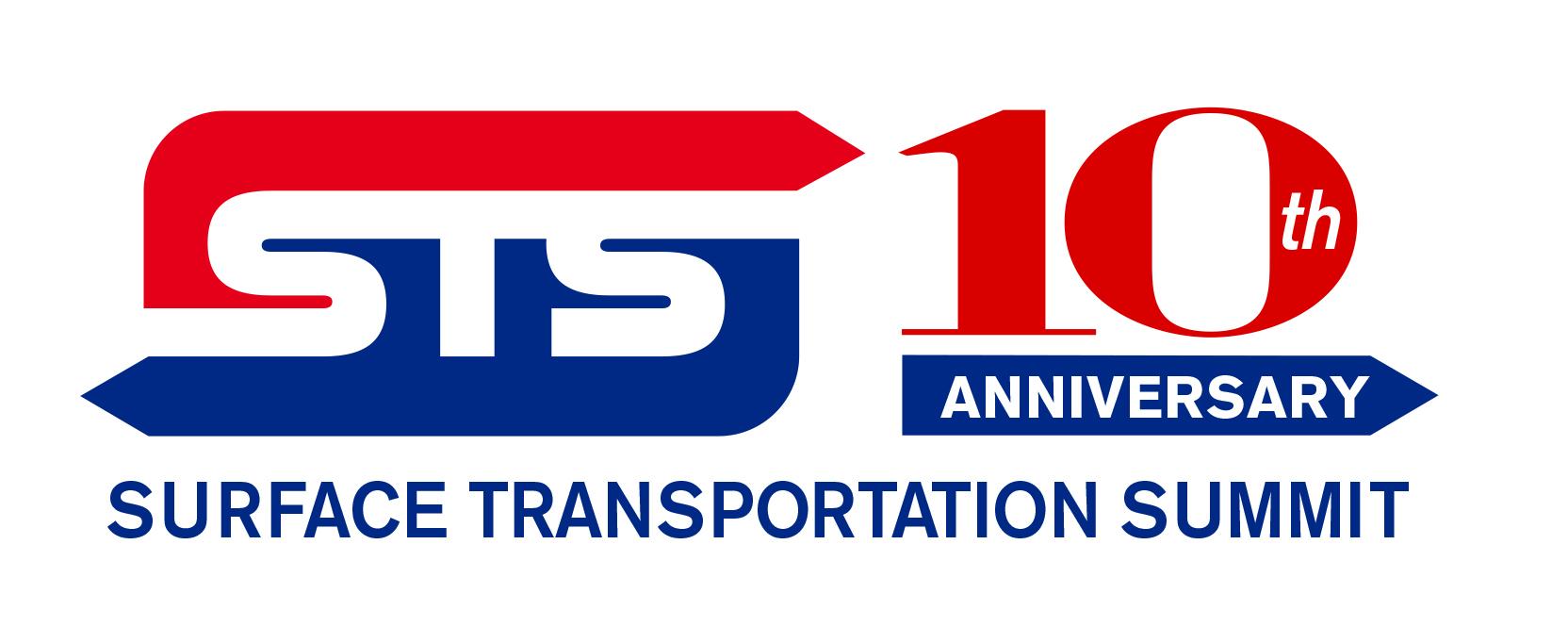 Surface Transportation Summit