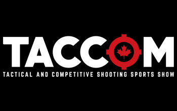 TACCOM - Tactical and Competitve Shooting Sports Show