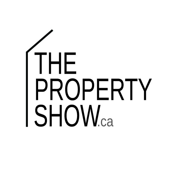The Property Show