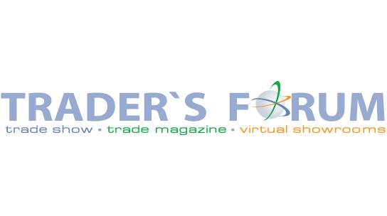 Trader's Forum