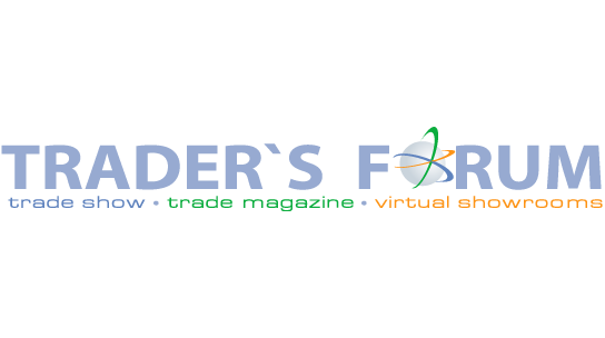 [POSTPONED New Dates TBA] Trader's Forum Show