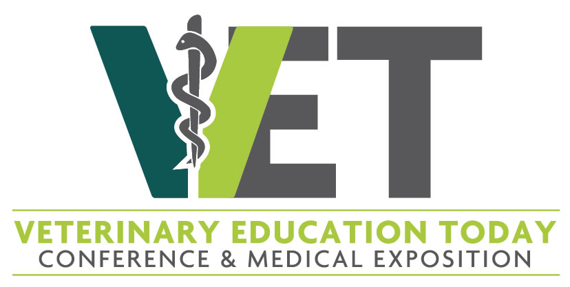 Veterinary Education Today (VET)