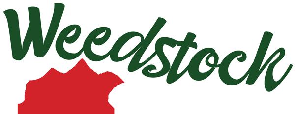 Weedstock Toronto
