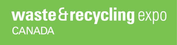 Canadian Waste & Recycling Expo 2021