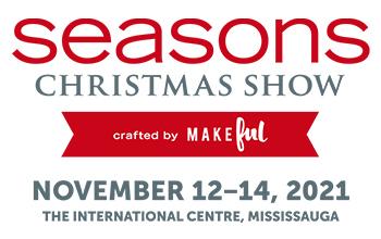 Seasons Christmas Show