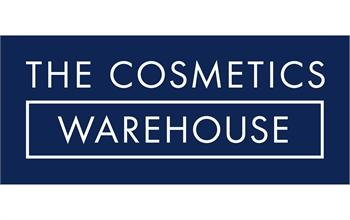 The Cosmetics Warehouse Sale