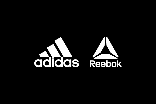 The Adidas & Reebok Warehouse Sale