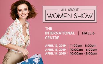 All About Women Show